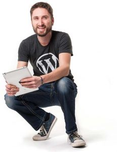 WordPress Developer Florian wpbuddy boss 231x300 - Rich Snippets WordPress Plugin